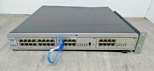 Alcatel OmniPCX pequeña con CS-2, GD-3. Mix 4/4/8 módulos Incluido. con Garantia