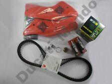 Service kit Ducati 916 Senna SP Strada Biposto 996 SPS choose the parts No oil