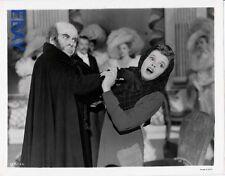 Judy Garland Strike Up the Band VINTAGE Photo
