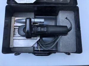 Würth Universal Schaber Schlagschaber mit Schlagkappe 50mm 0714663353.6