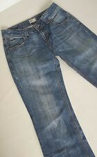 Women's Tommy Hilfiger SALLY  Jeans Blue color 31 / 34
