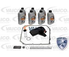 VAICO V10-3220 Teilesatz, Ölwechsel-Automatikgetriebe EXPERT KITS +   für