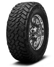 1 New Nitto Trail Grappler M/T 121Q Tire 3055520,305/55/20,30555R20