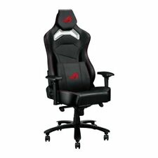 Asus Rog Chariot Core Gaming Chair Racing-Car Style