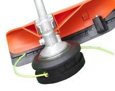 Fadenkopf Tap & GO zum Befüllen und Auftippen Universal - Automatik Mähkopf für