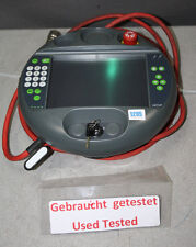 Keba ketop T100-014-CES/66329/01 Handterminal handheld Bedienhandgerät operator