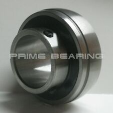 "New!!  UCX05-16 1"" Insert Bearing (Medium Duty)"