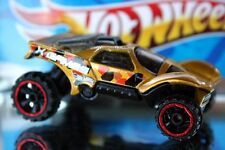 2014 Hot Wheels X Games Exclusive Da' Kar