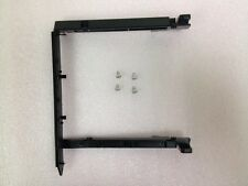 Apple iMac A1207 Intel Optical Superdrive Mounting Bracket Caddy 922-6997