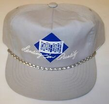 Care-Free Leading in Quality snapback hat cap