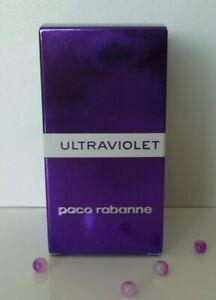 Paco Rabanne Ultraviolet 2.7oz  Women's Eau de Parfum