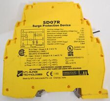 MTL SD07R Surge Protection Device