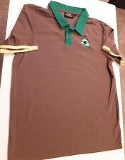 Firefly Large Polo Shirt - Joss Whedon Tv Show
