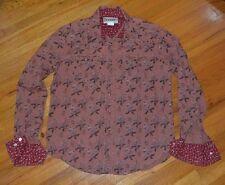 Wrangler Benny Western Shirt