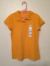 1e780455d Old Navy School Uniforms (Sizes 4 & Up) for Girls for sale | eBay