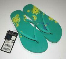 a7cbac333557 New Freewaters Womens Tropicali Flip Flops Sandals SIZE US 6 EU 36 UK 3.5