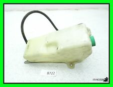 84-89 Nissan 300zx Coolant Overflow Tank Bottle Reservoir Catch Can Over Flow