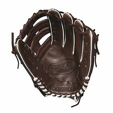 "WTLPXRB181275 RHT Louisville Slugger TPX 12.75"" Baseball Glove/Mitt"