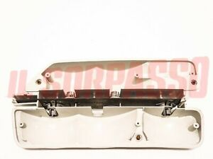Body Tail Light Left Alfa Romeo Alfetta Gtv Original Towing