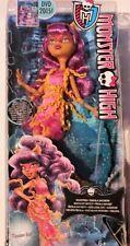 Lots & Sammlungen Draculaura-Monster High-Puppen