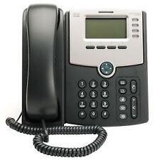 Cisco Corded VoIP Home Phones