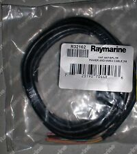 Raymarine Power/Data Cable AIS650 & AIS350 R32162