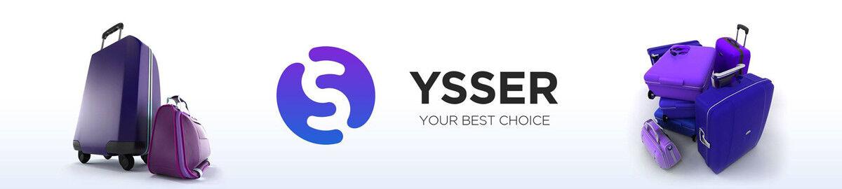 YSSER-STORE