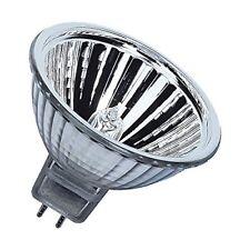 Ampoules pour la maison Cuisine GU5.3