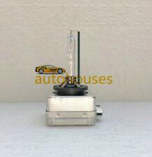 1X OEM D3S Xenon Headlight HID Bulb 10-16 Land Rover LR 4 LR009163