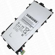 full capacity battery for Samsung Galaxy Note 8  Replacement Battery