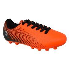 detailed pictures bb96a e98d5 10 EE. UU. Zapatos de fútbol para De hombre   eBay