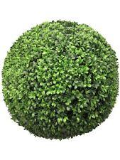 Artificial noble-libro bala UV-protected 58cm arte planta dekopflanze boj