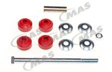 Suspension Stabilizer Bar Link Kit Front MAS SK8097