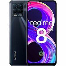 """Smartphone Realme 8 Pro 6,43"""" Octa Core 8 GB RAM 128 GB"""
