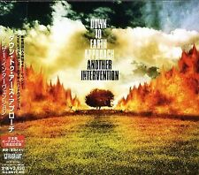 Another Intervention by Down to Earth Approach (CD,) - **DISC ONLY**