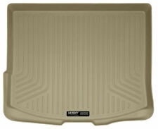 Husky Liners WeatherBeater Cargo Liner for 13-18 Ford Escape / 13-16 Ford Kuga