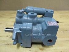 Cml Camel Hydraulic Piston Pump P08 A0 F R 01 Daikin V8a1rxt 20