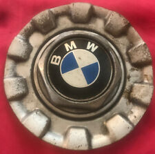 BMW BBS Wheel Hubcap Center Cap Silver Cover 0924187 23422 1.093908 Germany D97
