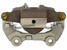 For 2008-2016 Buick Enclave Brake Caliper Rear Right Raybestos 55579FG 2009 2010