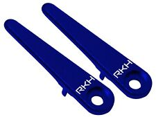 Rakonheli CNC Aluminum Camera Protector (2) (Blue) - EMAX Babyhawk R
