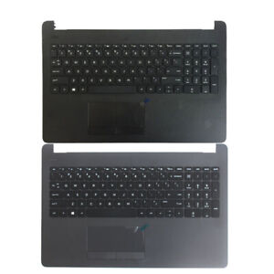Laptop US Keyboard FOR HP 15-bs070wm 15-bs091ms 15-bs095ms 15-bs013ds 15-BS027CA