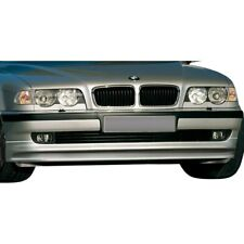 For BMW 750iL 95-01 Front Bumper Lip Under Air Dam Spoiler Alpine Style