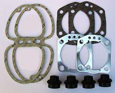 Set di guarnizioni cilindro Top End BMW r68, r69, r69s