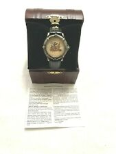 Rare Disneyland Store | Pirates of the Caribbean Watch | Limited Edition 500