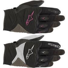 2019 Womens Alpinestars Stella Shore Motorcycle Gloves - Pick Size/Color