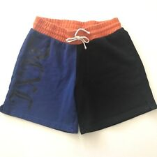 Juicy by Juicy Couture / Urban Outfitters Sweat Shorts Size XS Color Block