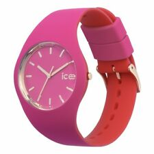 *NEW* ICE WATCH LOULOU COSMOPOLITAN  (M) **NEVER WORN**   007 243