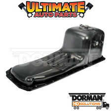 (Rear Sump) Oil Pan (Cummins -10.8L 6 Cylinder Diesel) for 94-10 Kenworth