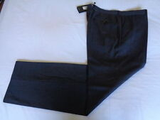 HUGO BOSS Big & Tall 34L Trousers for Men