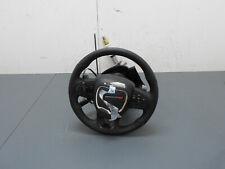 2019 18 19 Dodge Charger SRT Scat Pack Steering Wheel / Column #6287